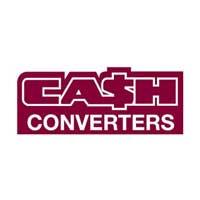 partenaires_cashconverter
