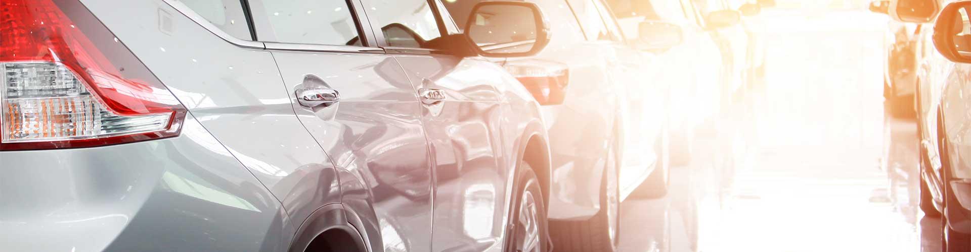 bg_references_automobiles