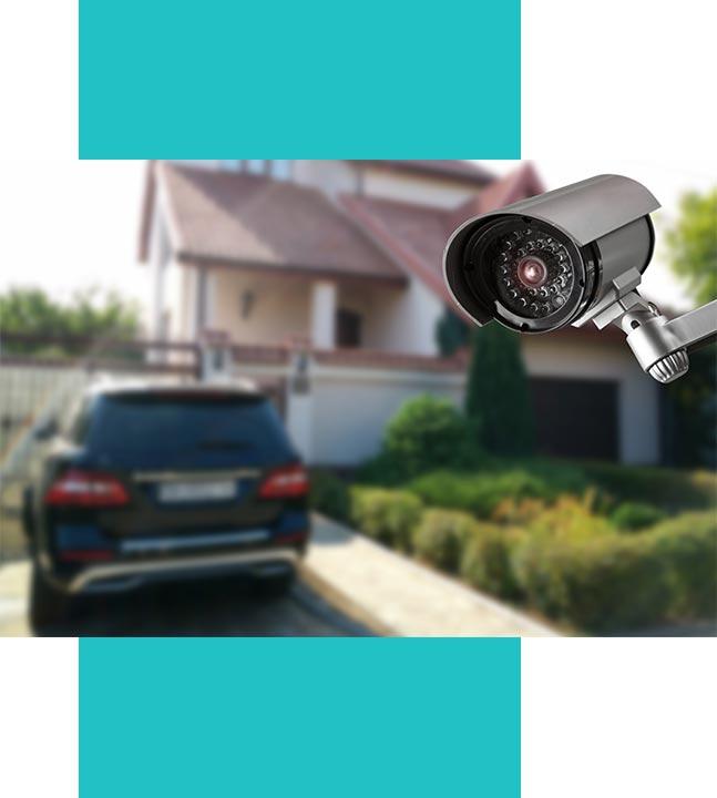 particulier_surveillance